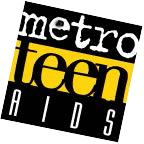 Metro-TeenAIDS-logo